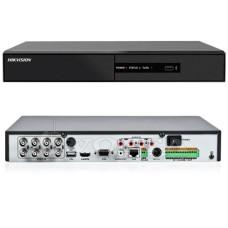 Grabador de 4CH/8CH/16CH 1080P