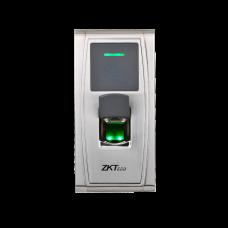 Control de acceso & asistencia Huella / RFID