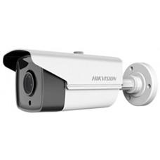 Cámara tubo FULL HD 2.4 MP
